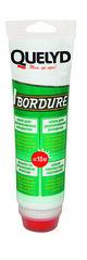 QUELYD клей для бордюров BORDURE  250 гр.
