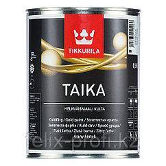 TAIKA KМ перламутровая/золото 0,9л