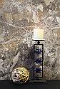 "ШТУКАТУРКА ДЕКОРАТИВНАЯ ""VENEZIANO"" ""РАДУГА-37"" АКРИЛОВАЯ 15 кг Белый, фото 4"