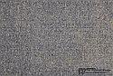 """КРАСКА АКРИЛОВАЯ МУЛЬТИКОЛОРНАЯ """"Радуга-39 MIX DЕCOR"""" 5 кг Белый, фото 3"""