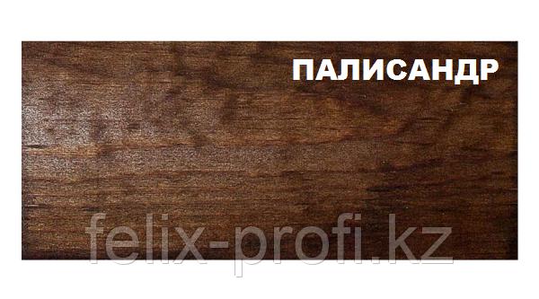 """МОРИЛКА (ГРУНТОВКА) ДЛЯ ДЕРЕВА """"РАДУГА-21"""" АКРИЛОВАЯ 1 л Дуб Радуга, 1, Палисандр"""