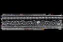 """ЭМАЛЬ """"РАДУГА-117"""" ДЕКОРАТИВНАЯ «ПЕРЛАМУТР» 0,9 л Серебро, фото 2"""