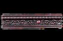"""ЭМАЛЬ """"РАДУГА-117"""" ДЕКОРАТИВНАЯ «ПЕРЛАМУТР» 0,9 л Розовый, фото 2"""