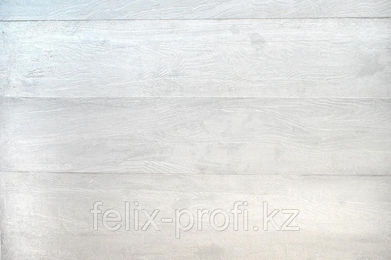 "ШТУКАТУРКА ДЕКОРАТИВНАЯ ""ARCOBALENO Art-Beton"" 7 кг Белый"