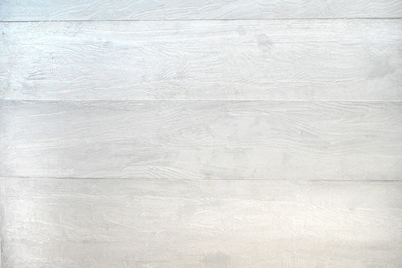 "ШТУКАТУРКА ДЕКОРАТИВНАЯ ""ARCOBALENO Art-Beton"" 15 кг Белый"