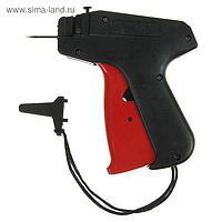 Пистолет-маркиратор игловой, Taggertron, стандартная игла