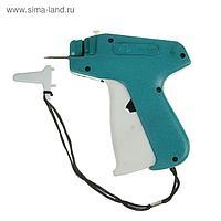 Пистолет-маркиратор игловой, Golden Horsl, стандартная игла