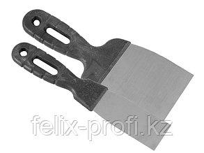Шпательная лопатка, 80 мм (Remocolor) (шт.)