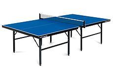 Теннисный стол Stiga Training