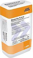 MasterTile  FLX 24 Grey  клей на цементной основе для фаянса, керамики, стеклянной мозаики, керамогранита и на