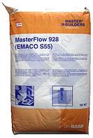 MasterFlow 928 Т 25кг.
