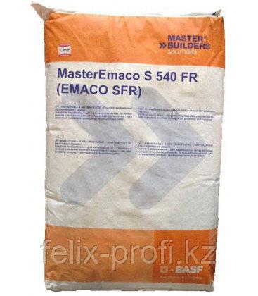 MasterEmaco S 540 FR