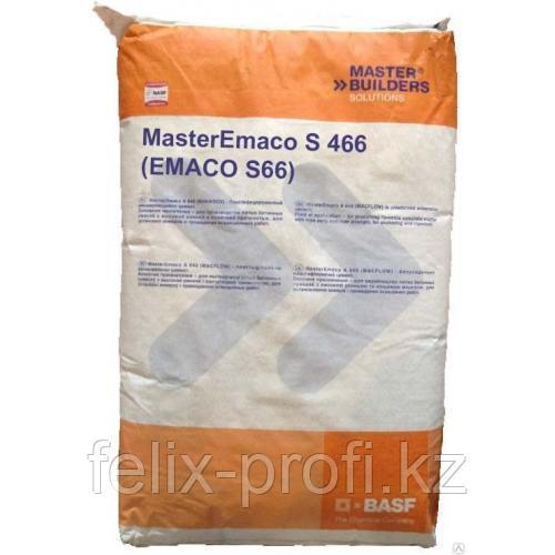 MasterEmaco S 466