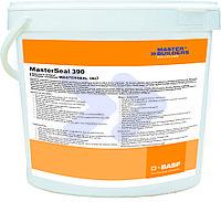 MasterSeal 390 (Likit Membran) 5 кг. водоизоляц.мат-ал