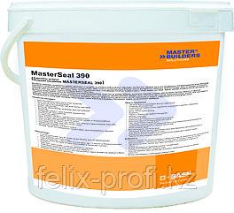 MasterSeal 390 (Likit Membran), 20 кг. водоизоляц. мат-ал.