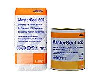 MasterSeal 525 Comp. A  25 кг. водоизол.  Материал.
