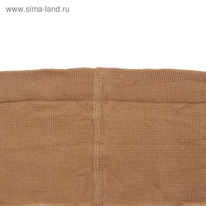 Колготки женские SENSI 40 VITA BASSA, цвет телесный (glace gul), размер 3/M - фото 2