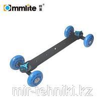 Скейтер-слайдер  35см