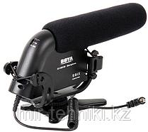 Микрофон Boya BY-VM190P