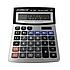 Калькулятор 12р Joinus 766, фото 2