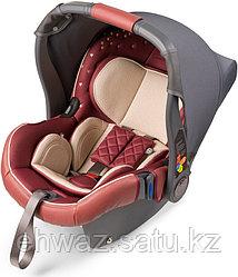 Автокресло Happy Baby Gelios V2 Bordo