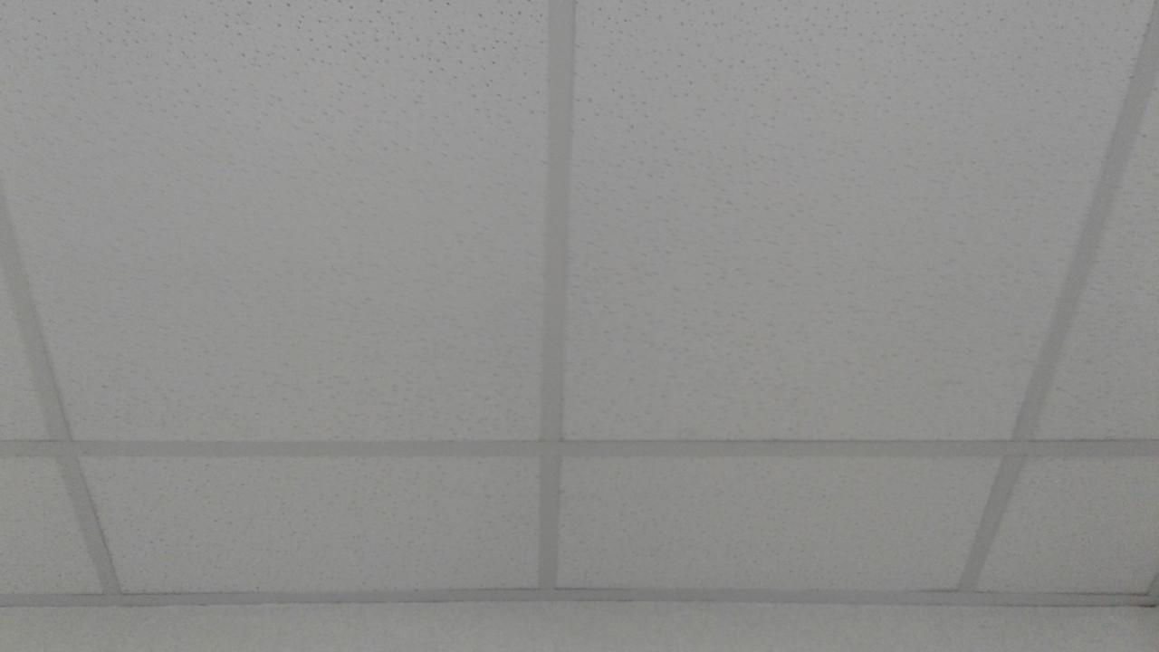Потолочная плитка - фото 7