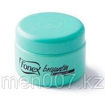 FONEX Hair Styling Brilliantine Cream (Крем для укладки волос)
