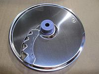 Нож дисковый для кухонного комбайна Philips