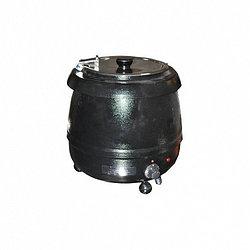 Мармит-супница SB-6000 Roal (360х340х360 мм, 10 л, 0,4 кВт, 220 В)