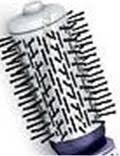 Щётка-насадка для фена-щётки Philips