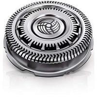 Бреющая головка для электробритвы (комплект из 3 шт.), Philips