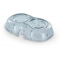 Крышка защитная для электробритвы Philips