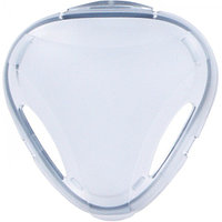 Крышка защитная для электробритвы,  Philips