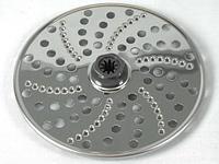 Нож дисковый для кухонного комбайна KENWOOD