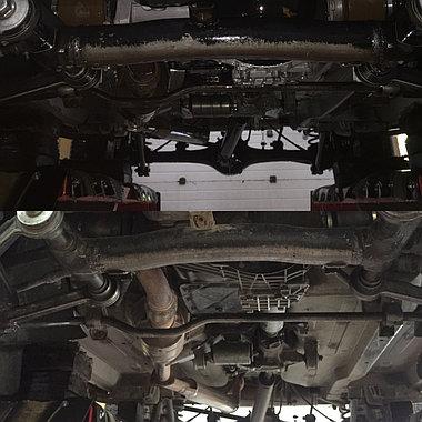 Мойка двигателей, фото 3