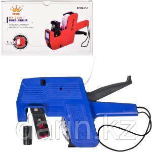 Пистолет для ценников MX5500 - фото 2