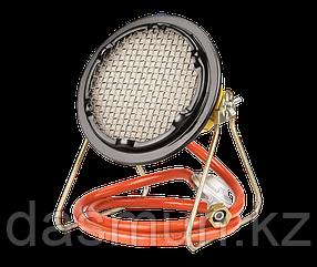 Газовый инфракрасный обогреватель  BIGH-3 серии Compact