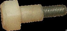 Болт М 12 5БП.851.050
