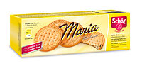 Печенье Мария (Maria biscuits) без глютена 125 гр.