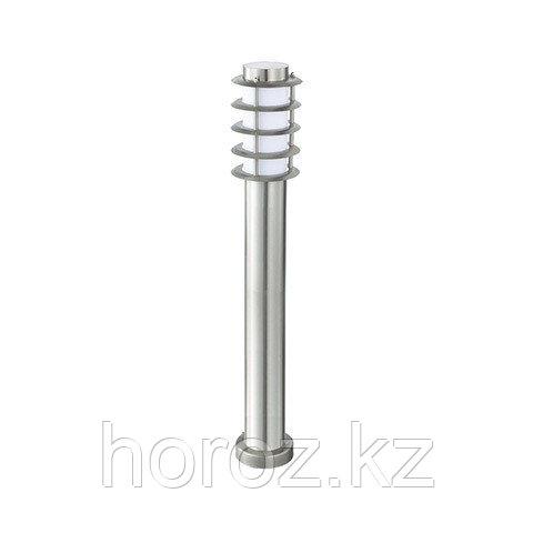 Газонный светильник 1 м
