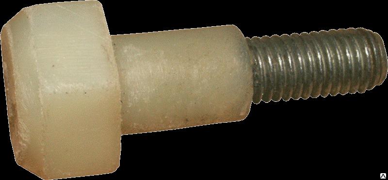 Болт конусный 8БП.925.111