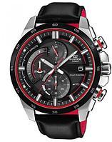 Наручные часы Casio Edifice EQS-600BL-1AUDF, фото 1