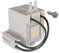 Автоматический выключатель ABB SOR-C T4-T5-T6 220..240Vac - 220..250Vdc