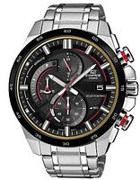 Наручные часы Casio Edifice EQS-600DB-1A4UDF, фото 1