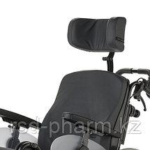 Многофункциональная инвалидная кресло-коляска SOLERO PREMIUM ОЧЕНЬ ФУНКЦИОНАЛЬНАЯ МОДЕЛЬ!, фото 3