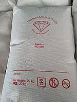 Диоксид титана RD995, фото 1