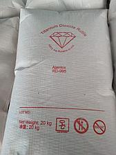 Диоксид титана RD995