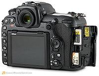 Nikon D 7500 18-140