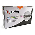 Лазерный картридж Samsung SCX 4650/4655 MLT D117S (без чипа)  Vprint