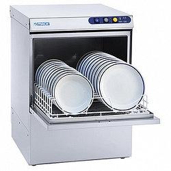 Машина посудомоечная MACH EASY 50 (560x600x800 3,37кВт, 220В, 2 цикла)